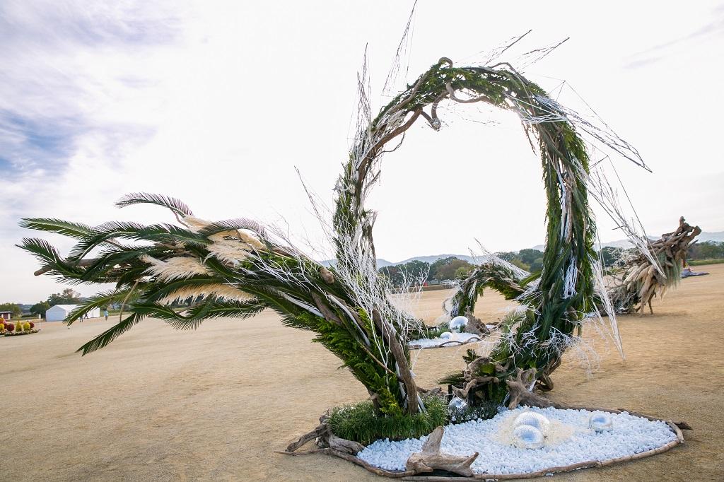 天平祭2015秋|NENOUWASA/ねのうわさ