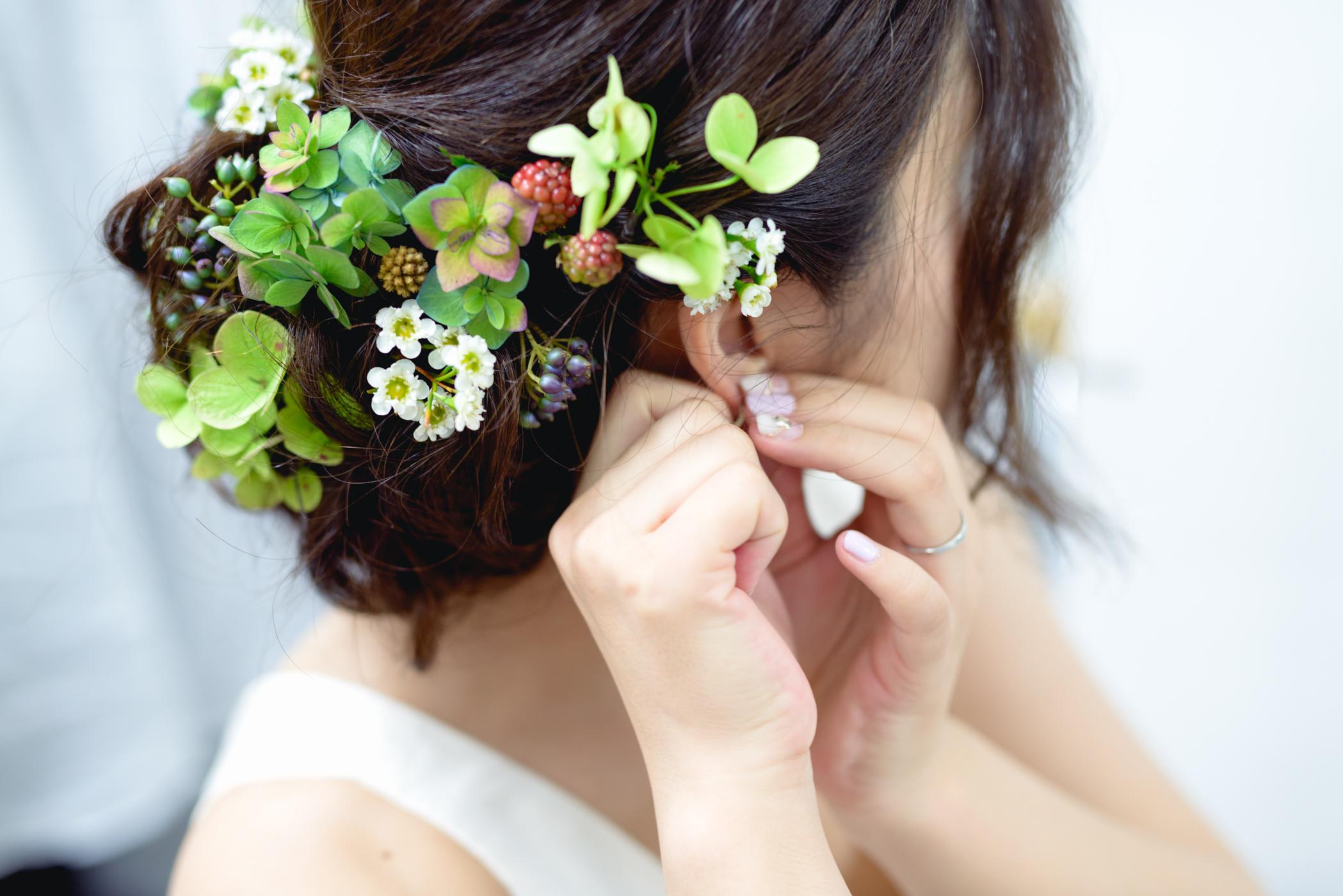 RESTAURANT WEDDING|NENOUWASA/ねのうわさ