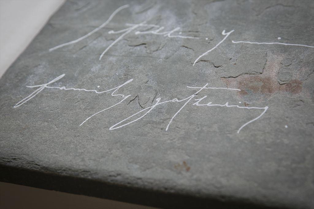 ベーリックホール ウェディング|NENOUWASA/ねのうわさ