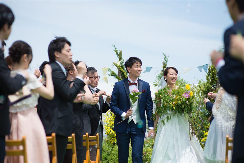 CLASKA WEDDING NENOUWASA/ねのうわさ