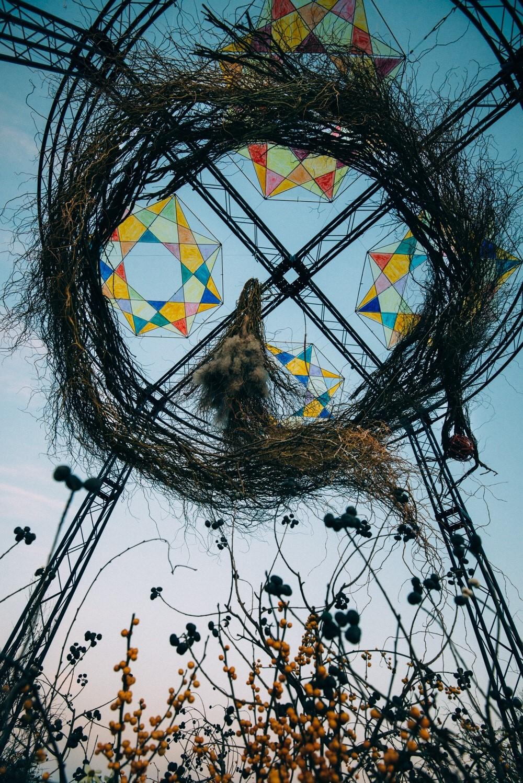 平城京天平祭 2017 秋 みつきうまし祭り|NENOUWASA/ねのうわさ