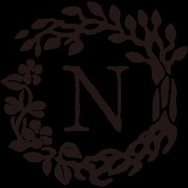 NENOUWASA/ねのうわさ