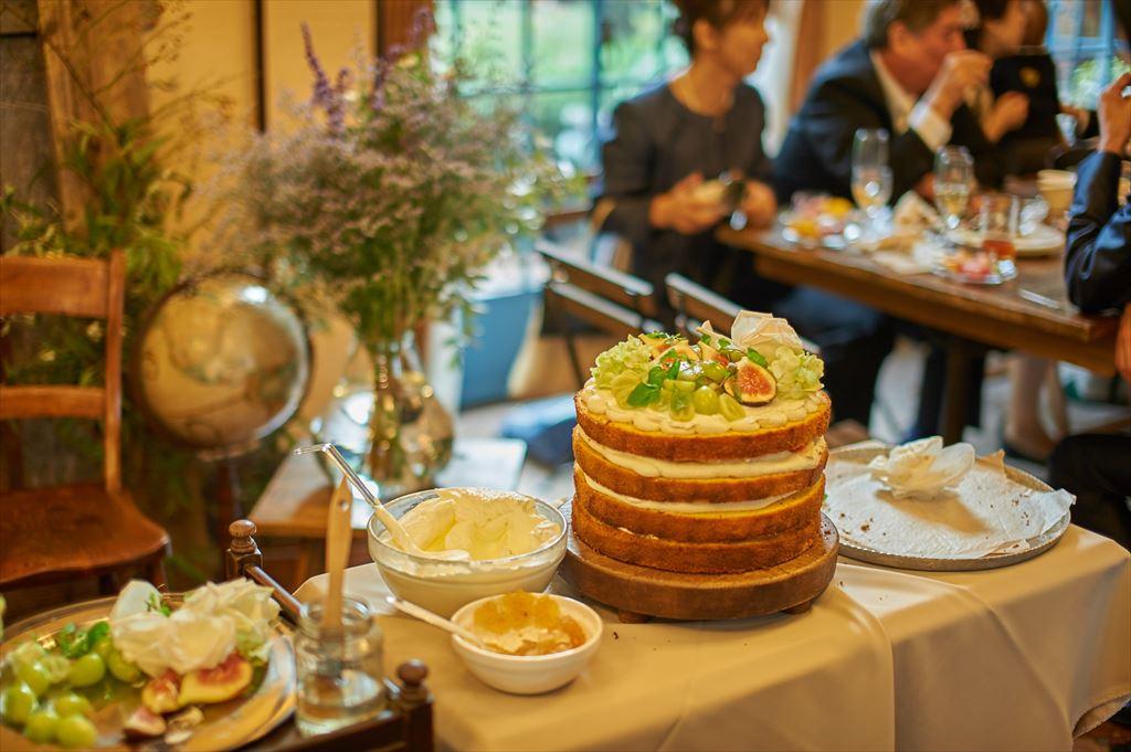 世界を旅する食卓|NENOUWASA/ねのうわさ